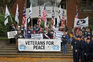 VfP March Auburn 2013 9 Group shot
