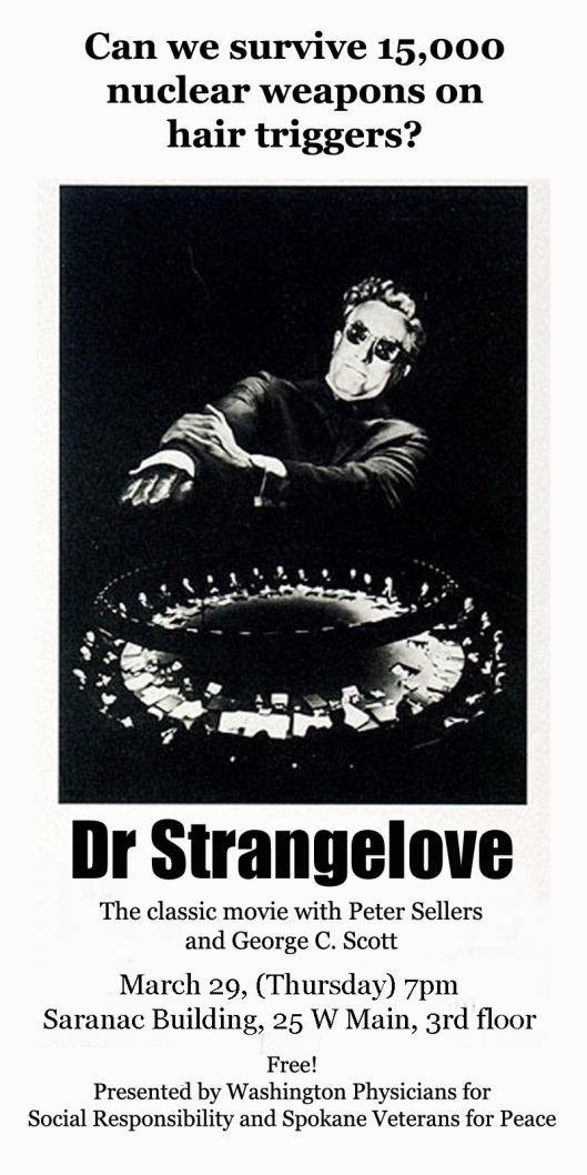 dr strangelove copy copy